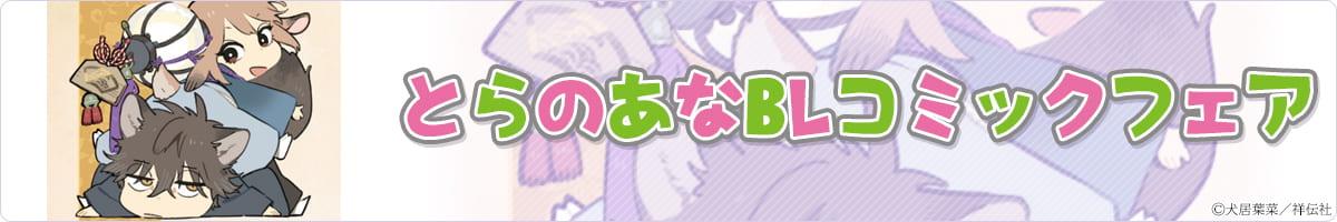 banner_210901.jpg