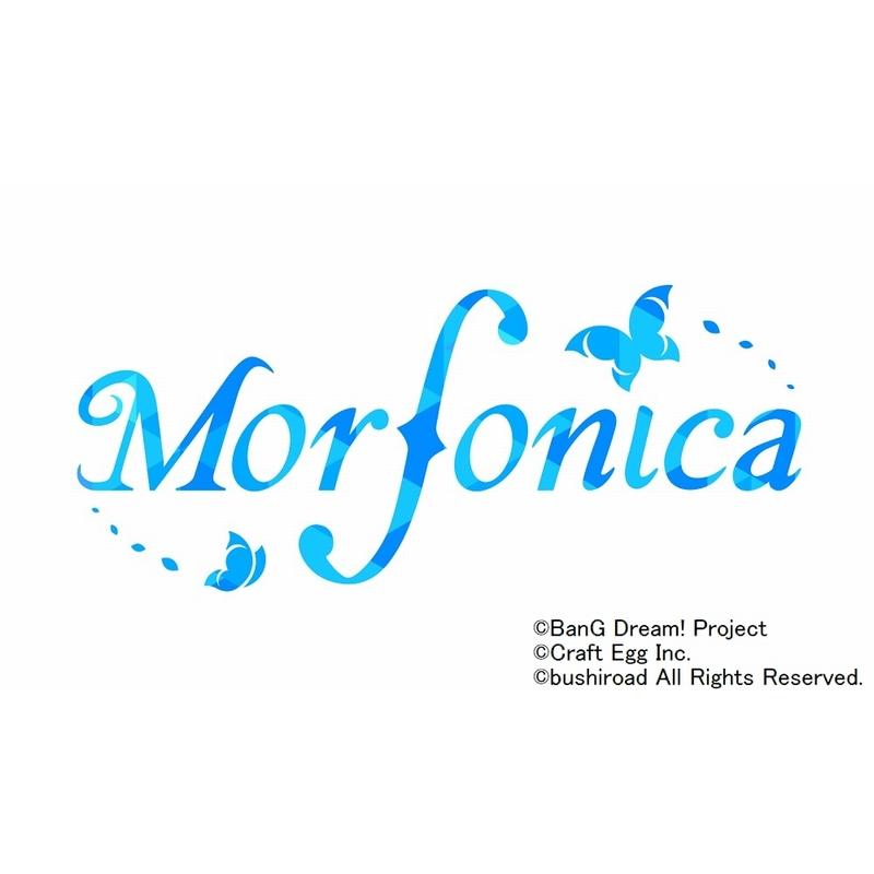 Morfonica80.jpg