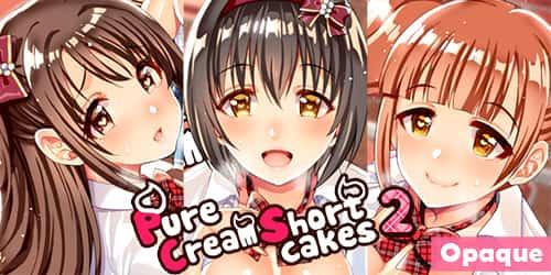 PureCreamShortcakes2